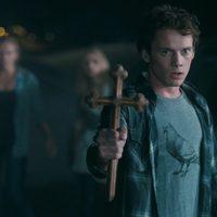 Anton Yelchin en el remake de 'Noche de miedo'