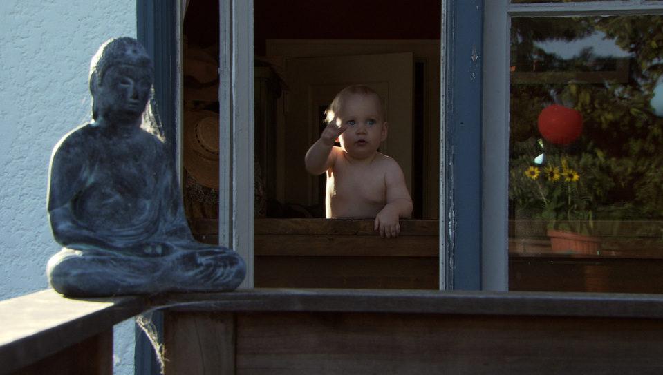 Bebés, fotograma 13 de 20