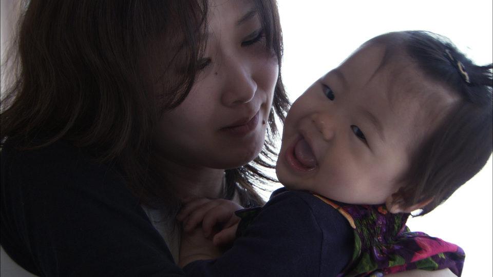 Bebés, fotograma 8 de 20