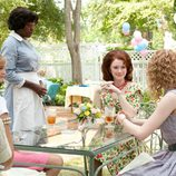 Bryce Dallas Howard en 'The help'