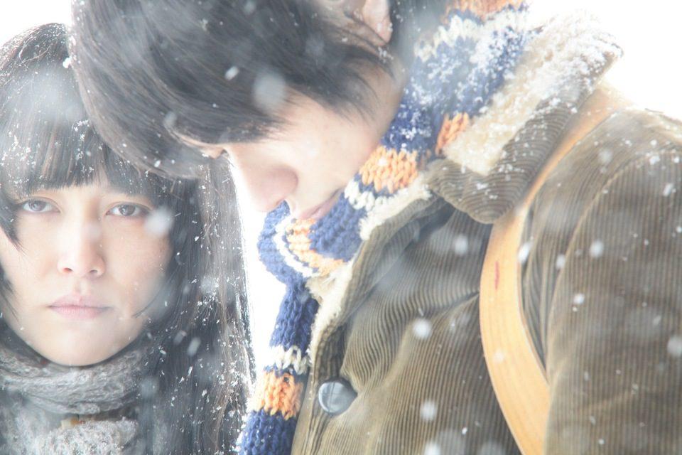 Tokio Blues, fotograma 8 de 9