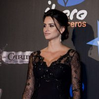 Penélope Cruz presenta en Madrid 'Piratas del Caribe: En mareas misteriosas'