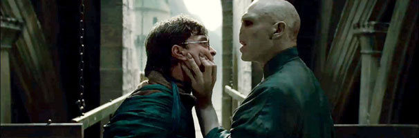 Harry Potter y las reliquias de la muerte: parte 2, fotograma 43 de 108
