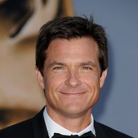 Jason Bateman en el Belasco Theater