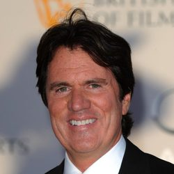 Rob Marshall asistió al evento de los Duques de Cambridge