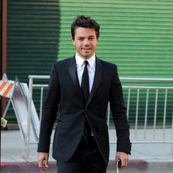 Dominic Cooper llega al Belasco Theater