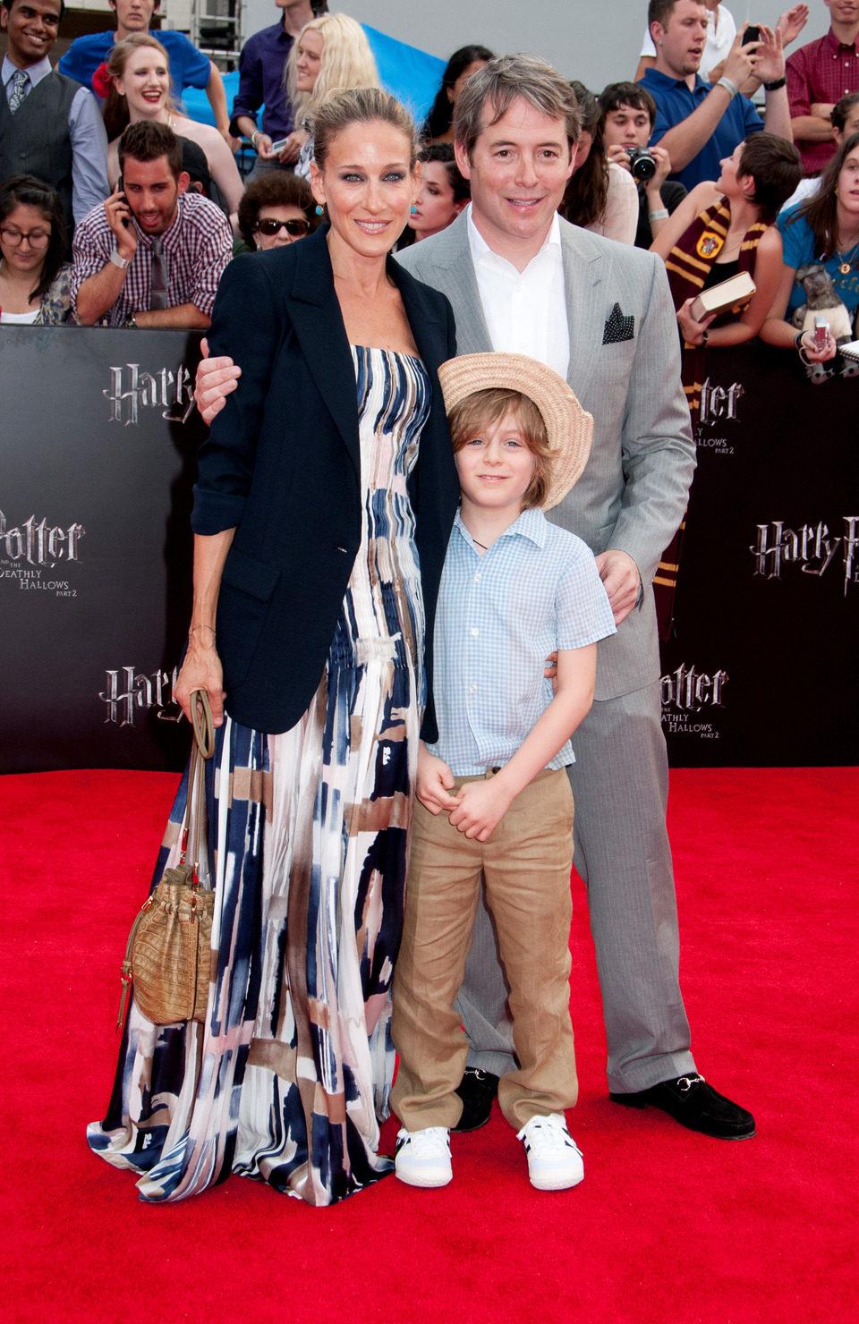 Harry Potter y las reliquias de la muerte: parte 2, fotograma 98 de 108