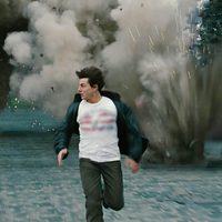 Ethan Hunt en peligro en 'Misión Imposible: Protocolo fantasma'