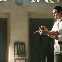 Tom Cruise y Jeremy Renner en 'Misión Imposible: Protocolo fantasma'