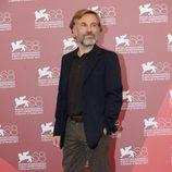Christoph Waltz protagoniza 'Un dios salvaje' de Polanski