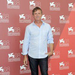 Todd Haynes presenta 'Mildred pierce' en el Festival de Venecia