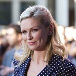 Kirsten Dunst presenta 'Melancolía' en el TIFF
