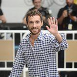 Pablo Derqui llega a San Sebastián