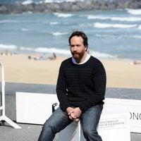 Matthew Macfadyen presenta 'Los tres mosqueteros' en San Sebastián
