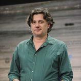 Filippos Tsitos, Concha de Plata a mejor director