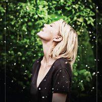 Kirsten Dunst en 'Melancolía'