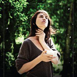 Charlotte Gainsbourg en 'Melancolía'