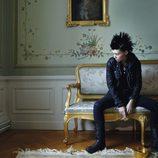 Rooney Mara con toque punky en 'Los hombres que no amaban a las mujeres'