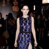 Kristen Stewart en la premiére de 'Amanecer: Parte 1'