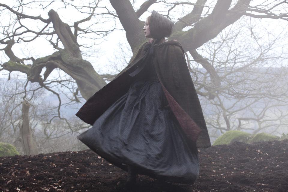 Jane Eyre, fotograma 16 de 17