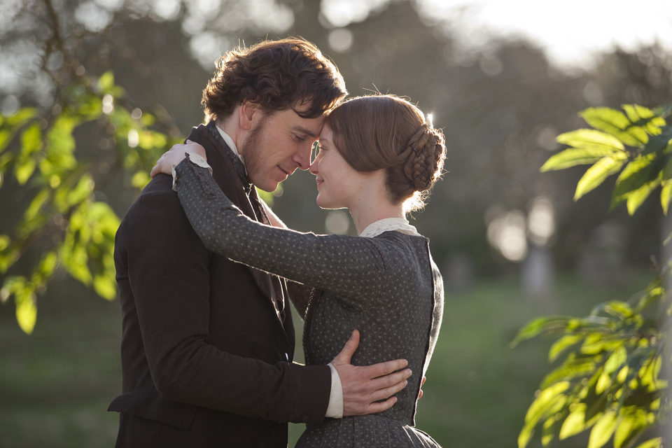 Jane Eyre, fotograma 14 de 17