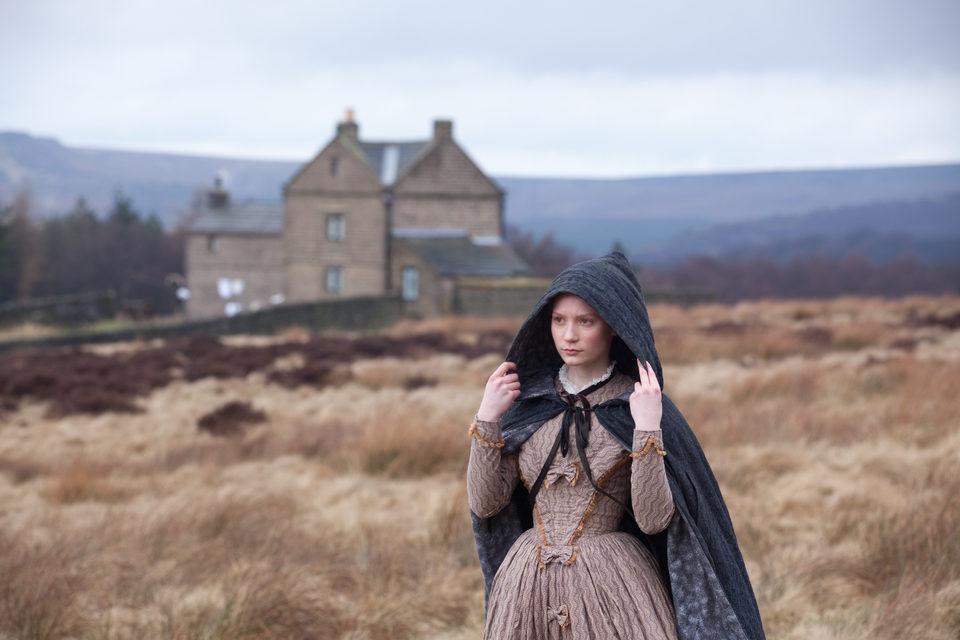 Jane Eyre, fotograma 13 de 17