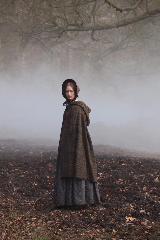 Jane Eyre, fotograma 12 de 17