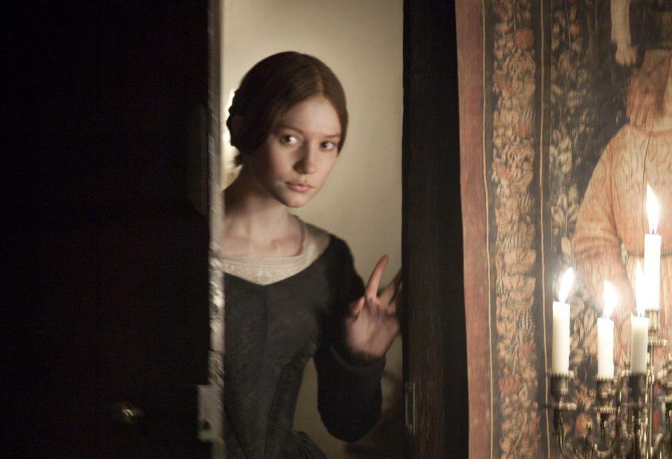 Jane Eyre, fotograma 10 de 17