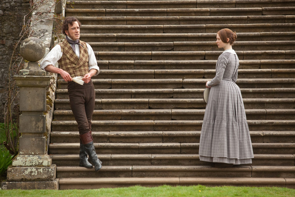 Jane Eyre, fotograma 9 de 17