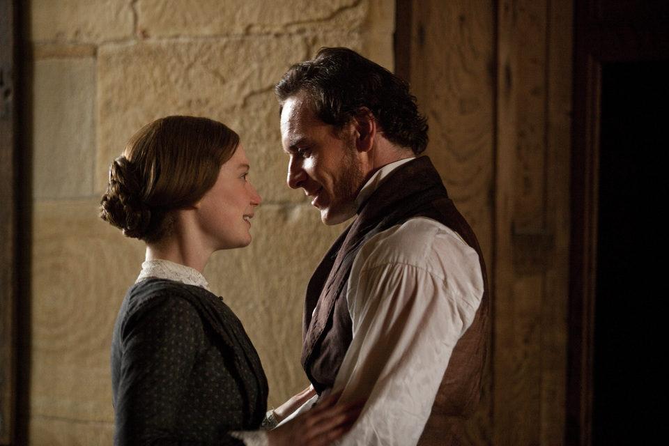 Jane Eyre, fotograma 6 de 17