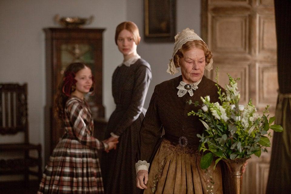 Jane Eyre, fotograma 5 de 17