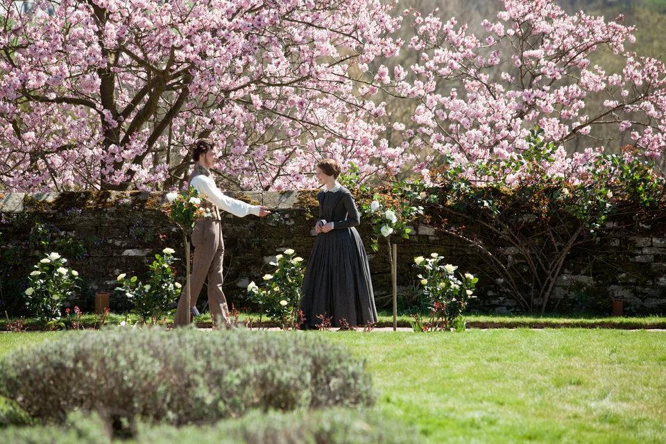 Jane Eyre, fotograma 3 de 17