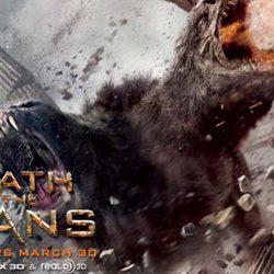 Banner de 'Ira de Titanes' 5