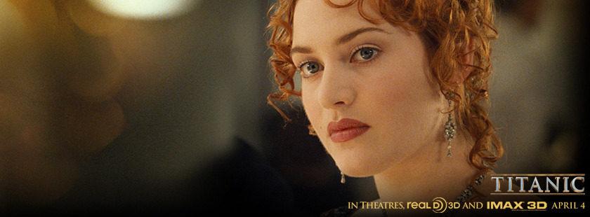 Titanic, fotograma 2 de 20