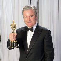 'Rango', Oscar 2012 a la Mejor Película de Animación