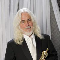'Hugo', Oscar 2012 a la Mejor Fotografía