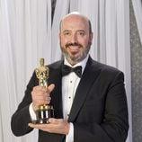 'The Artist', Oscar 2012 al Mejor Vestuario