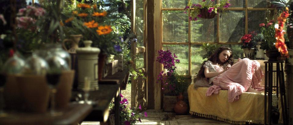 De tu ventana a la mía, fotograma 5 de 12