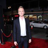 Neil Patrick Harris en la premiére de 'American Pie: El reencuentro'