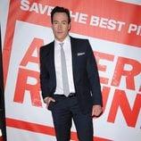 Chris Klein en la premiére de 'American Pie: El reencuentro'