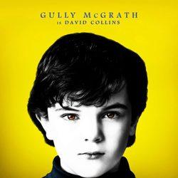 Gully McGrath es David Collins en 'Sombras tenebrosas'