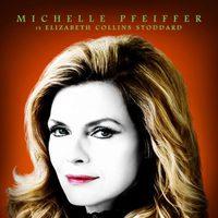 Michelle Pfeiffer es Elizabeth Collins Stoddard en 'Sombras tenebrosas'