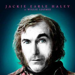 Jackie Earle Haley es Willie Loomis en 'Sombras tenebrosas'