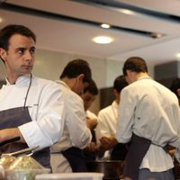 El Bulli: Cooking in Progress
