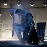 Loki en 'Los Vengadores'