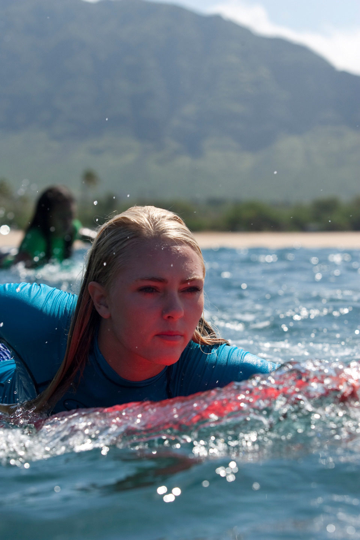 Soul Surfer, fotograma 2 de 28