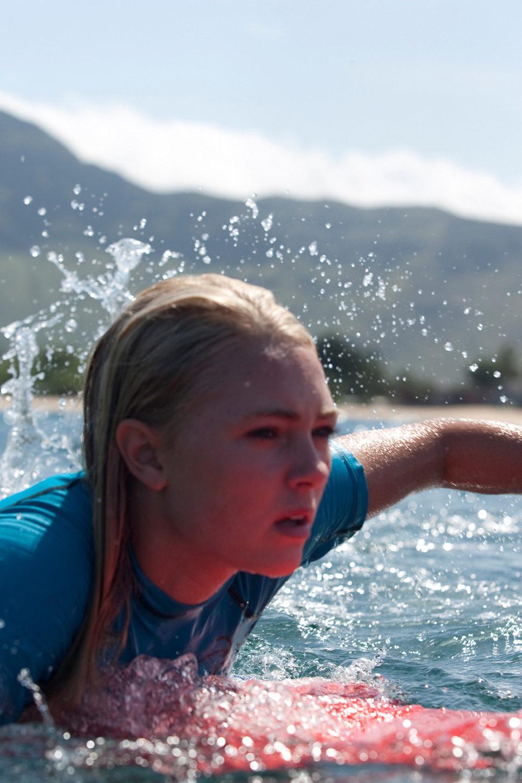 Soul Surfer, fotograma 3 de 28
