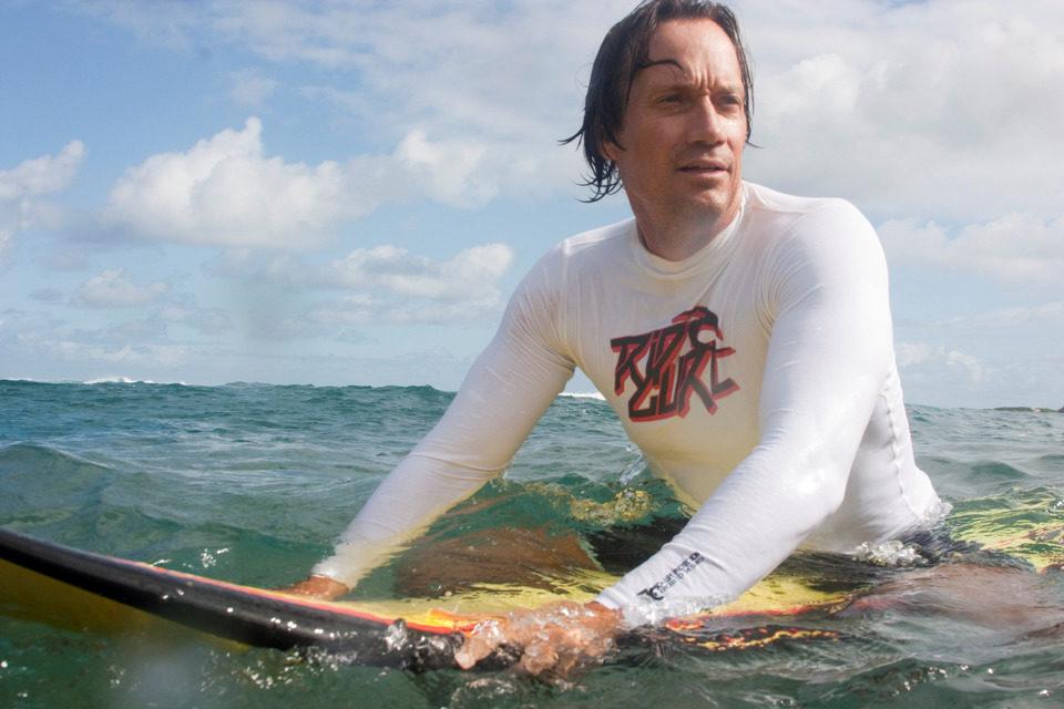 Soul Surfer, fotograma 10 de 28