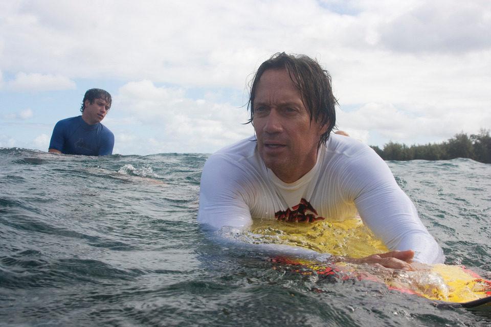 Soul Surfer, fotograma 11 de 28