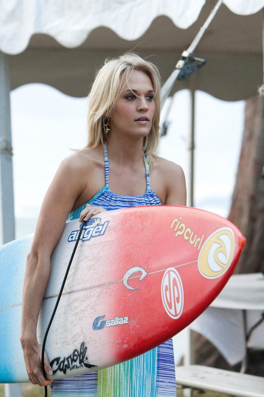 Soul Surfer, fotograma 16 de 28